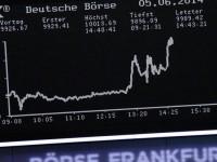 DAX-Gewinneinbrüche vs. DAX-Anstieg: Worauf Anleger achten sollten