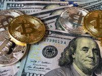 Das digitale Geld ist nicht aufzuhalten