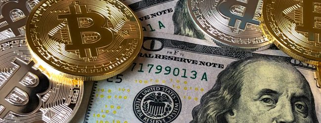 Erster Bitcoin Fonds in Japan