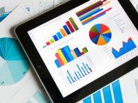 MoneYou will Anlegern Fondsanlage leichtmachen