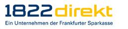 DieKleinanleger - 1822direkt