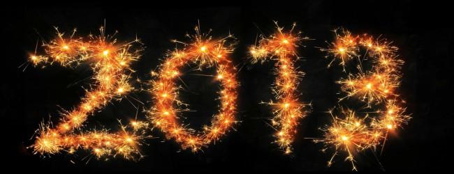 Der Kleinanleger-Jahresrückblick 2013