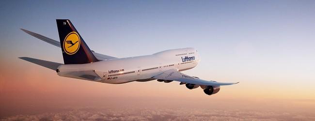 Die Lufthansa Aktie im Kleinanleger Check