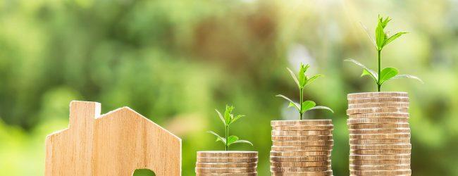 Pixabay.com © nattanan23 CCO Public Domain Immobilienfonds und Immobilienkauf konkurrieren um die Gunst der Anleger.