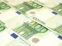 Das Gespenst der Deflation – Gefahr für Sparer?