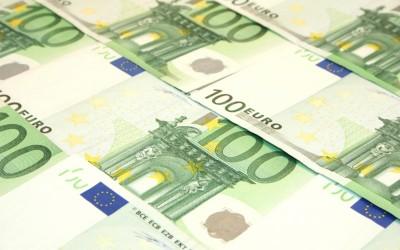 Folge 14 – Der Anleihenzinssatz (Anleihen Teil 3)