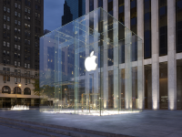 Die Apple-Cash-Reserve im Kleinanleger-Check