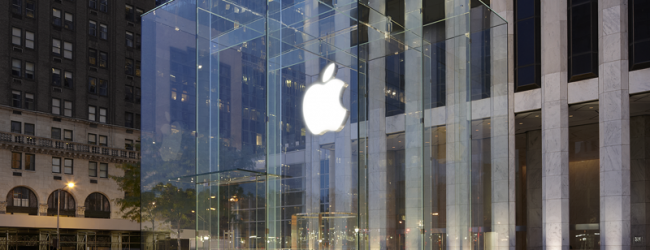 Wie kann man Apple Aktien günstig kaufen?