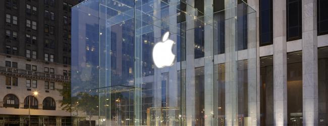 iBonds 2.0 – Apple zapft Kapitalmarkt erneut an