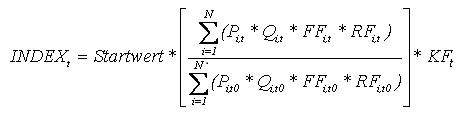 ATX Formel