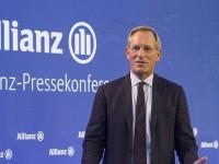 Allianz SE Dividende und Hauptversammlung 2015