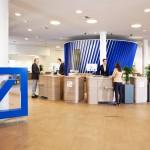 Deutsche Bank – Kleinanleger uninteressant?