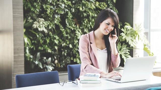 Telefonberatung, Telefonieren, Meeting