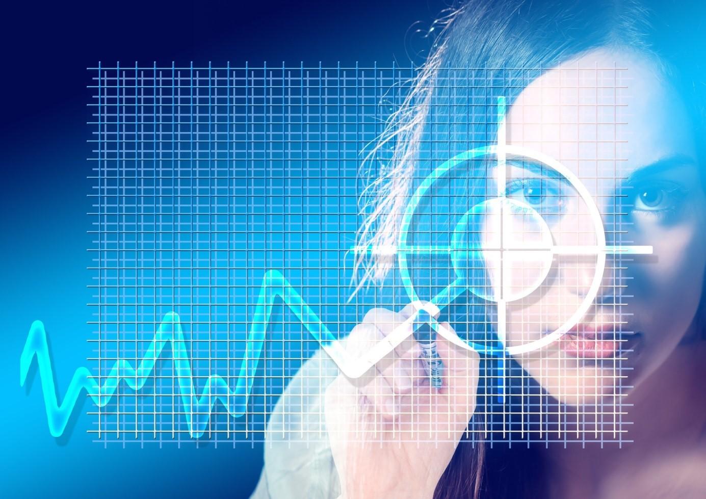 Wer sich auf den virtuellen Banker einlässt, tut gut daran, im Vorfeld einige Informationen gesammelt zu haben.  pixabay.com © geralt (CC0 Public Domain)