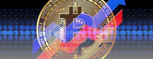 Kryptowährungen – sind Bitcoins und Co. nur Betrug oder echte Anlagemöglichkeiten?