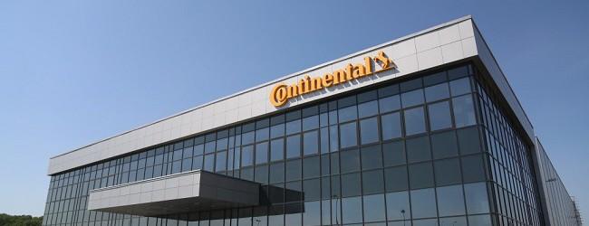 Continental AG Hauptversammlung am 30. April 2015 – Dividende & Ex-Tag