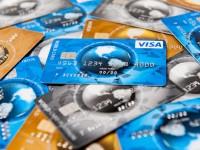 Gratis Visa Karte ohne extra Girokonto