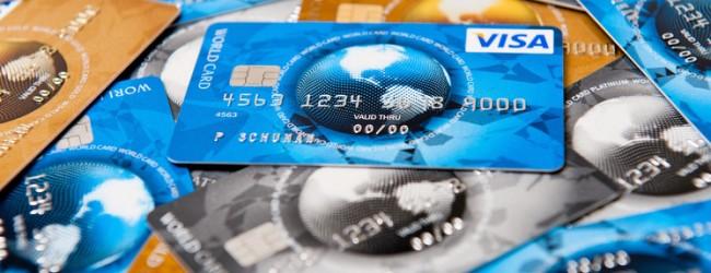 VISA WORLD CARD – Kreditkarte ohne Jahresgebühr