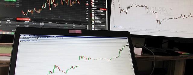 Folge 61 – Hedgefonds (Fonds #10)