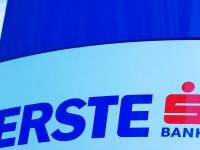 Erste Bank - Kapitalerhöhung