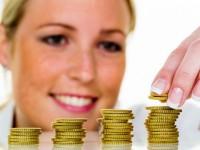 Steuerbescheid auf Fehler prüfen und Geld sparen
