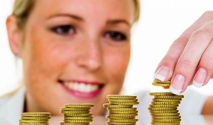 Möglichkeiten zur Kreditaufnahme