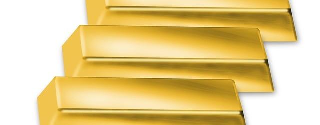 Folge 37 – Die Rendite von Gold