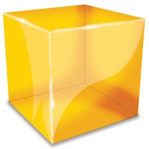Goldvorräte und Goldmenge