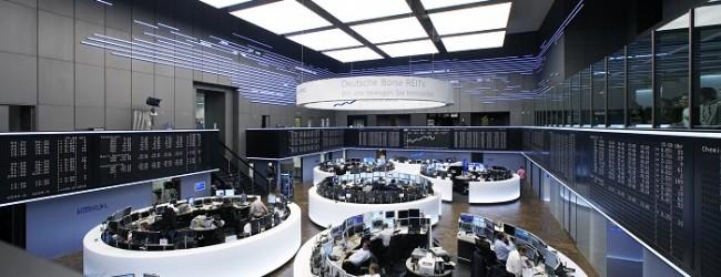 DAX-Dividendenreport 2015 – HV Termine und Dividenden