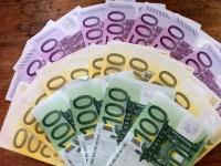 Tagesgeldkonto-Angebote mit ausgezeichneten Konditionen