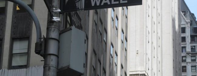 Folge 11 – Der Broker – Ihr Zugang zum Kapitalmarkt