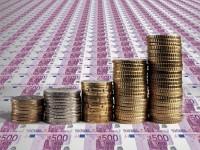 Folge 41 – Der Zinseszinseffekt