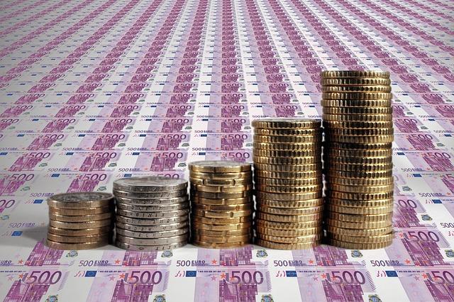DieKleinanleger.com - Zinsen Jänner 2014