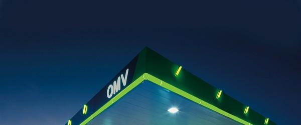 OMV Hauptversammlung am 15. Mai 2013 – Höhe der Dividende & Ex-Tag am 22. Mai 2013