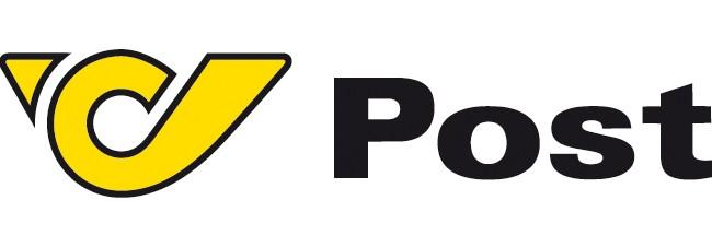 Österreichische Post Dividende und Hauptversammlung