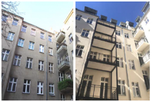 Sanierung_InterSTADT und Sascha Klupp 2
