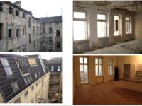 Sanierung_InterSTADT und Sascha Klupp 3