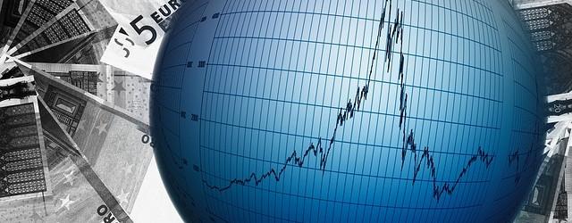 Die Südsee-Blase und die Lehren daraus