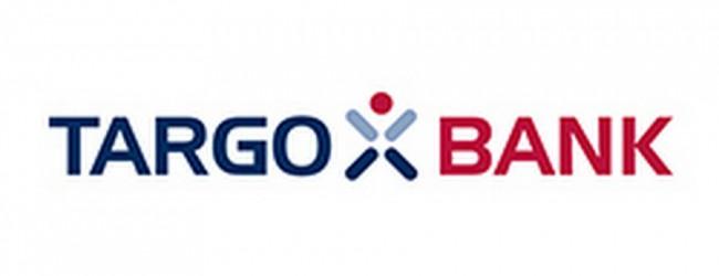 Das Targo-Bank Depot: ein Testbericht zum Online-Broker