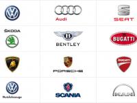 Sollen Kleinanleger jetzt in VW Aktien investieren?
