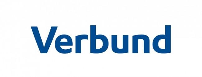 Verbund AG – Hauptversammlung und Dividende 2015