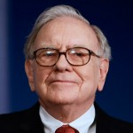 Buchrezension – So ließt Warren Buffet Unternehmenszahlen