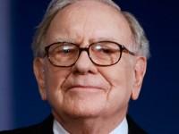 Was macht eigentlich Warren Buffett gerade?