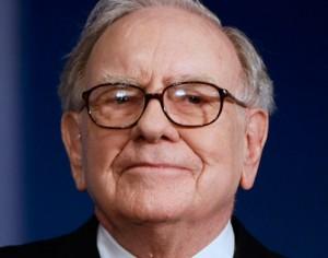 Warren Buffetts Investmentideen: Auch in Ihrem Depot umsetzbar?