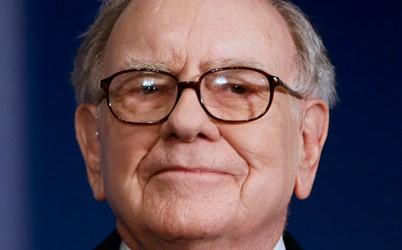 Was Kleinanleger von Warren Buffet lernen können