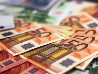 Währungsflucht – und was davon zu halten ist