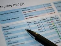 """Finanztipps für Kleinanleger #7 """"Haushaltsbuch führen"""""""