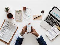 Quick-Check für Aktien – worauf Sie achten müssen, um ein gutes Gefühl zu bekommen