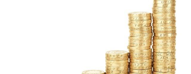 Der Zinseszinseffekt –  Kleinvieh macht auch Mist!