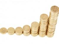 Niedrige Zinsen: Sparkassen und Genossenschaftsbanken unter Druck